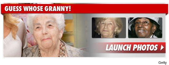 0421_GUESS_GRANNY_footer