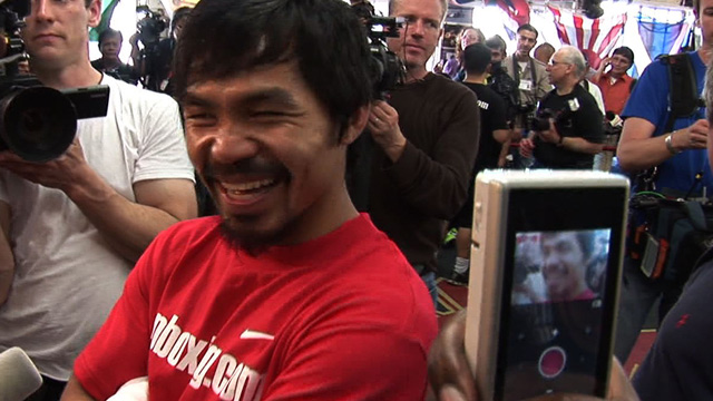 042111_TV_pacquiao_bro_still