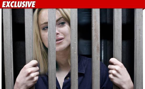 lindsay lohan 2011 mugshot. Lindsay Lohan Going to Jail