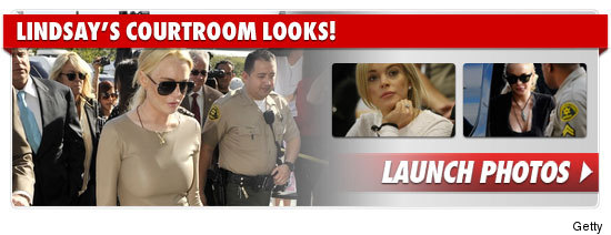 0422_lindsay_lohan_courtroom_fashion_footer