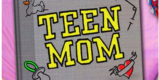 042211_teen_mom