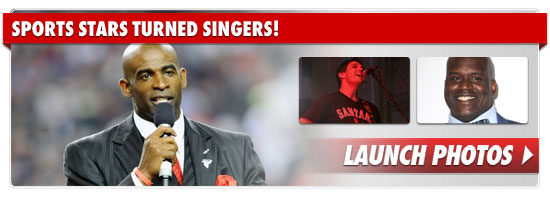 0425_sports_stars_singers_footer