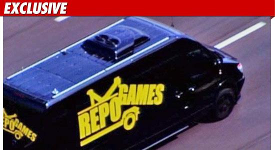 0425_repo_games_EX_05