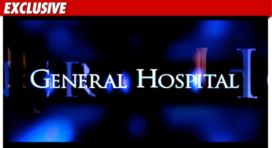 0426_general_hospital_ex