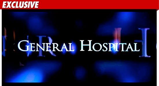 0426_general_hospital_ex