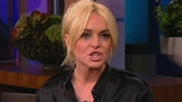 042611_lohan_today_leno_still