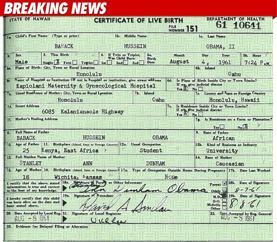 0426_obama_BN_birth_certificate
