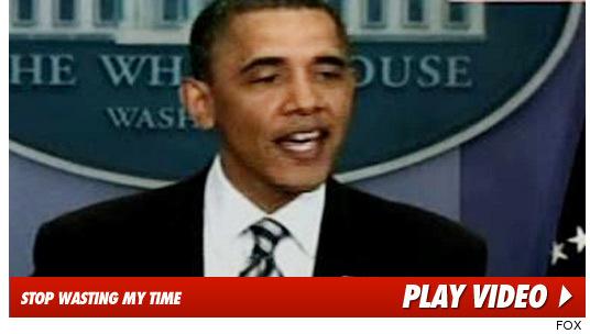 042611_obama_video