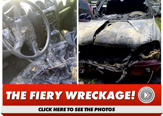 0427_fiery_wreckage
