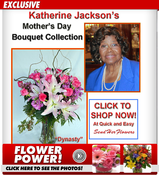 0427_katherine_jackson_ex_launch_flower