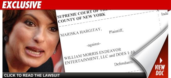 0427_mariska_doc_launch_ex_lawsuit