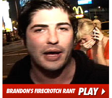 0428_brandon_firecrotch_mini_launch