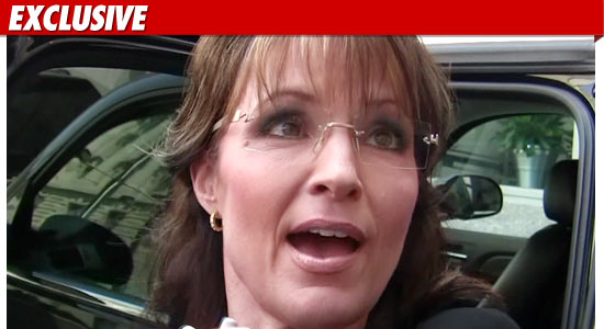0428_sarah_palin_EX_TMZ_01
