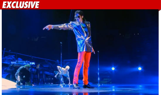 0428-mj_tour_EX_02