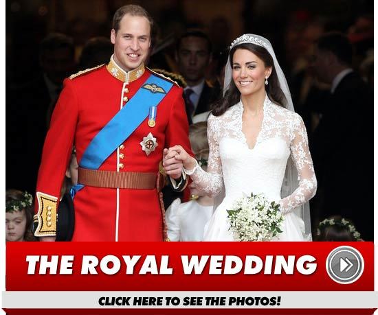 0428_royal_wedding_launch