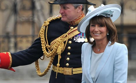 0429_carole_middleton_split