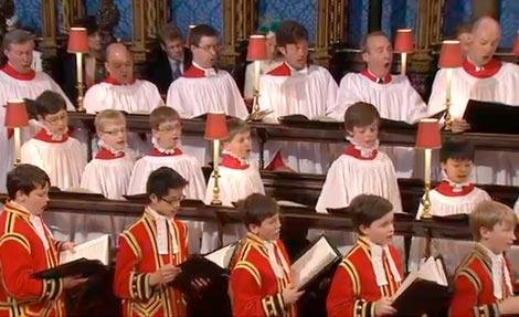 0429_choir_split