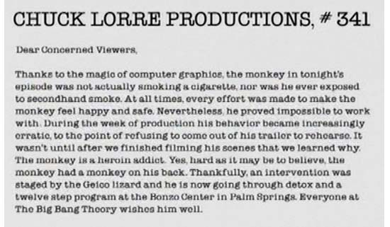 0429_chuck_lorre_vanity_card