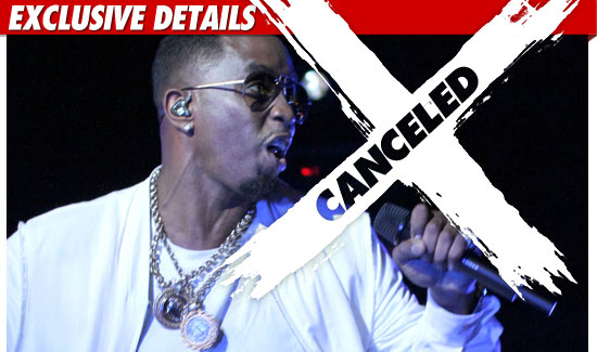 0429_diddy_canceled_EXD