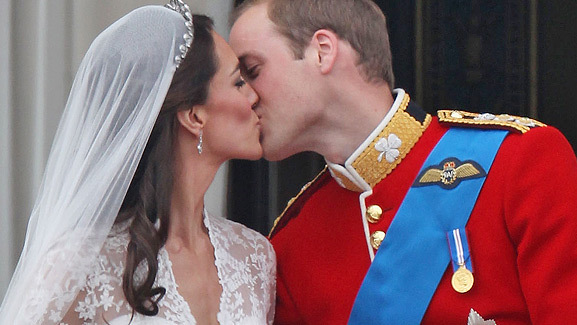 prince william and kate middleton wedding ring prince william harry potter scar. Prince William amp; Kate