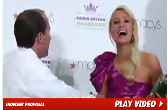 042911_paris_hilton_video