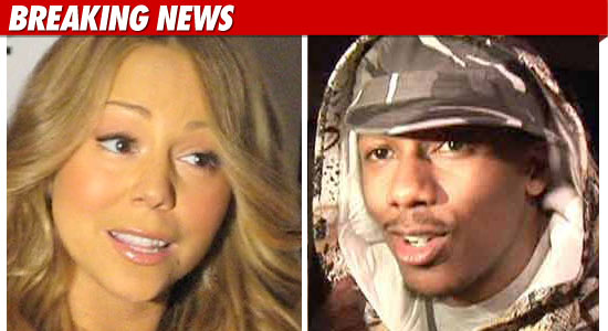0430_mariah_carey_nick_cannon_BN