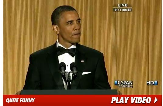 0501_barack_obama_video