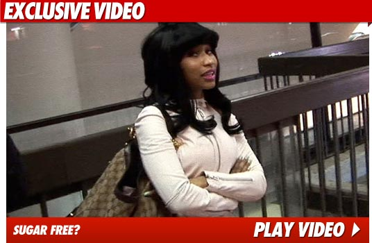 0501_nicki_minaj_ex_video_tmz