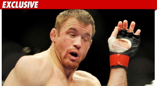 > Matt Hughes Being Investigated Over Bar Fight - Photo posted in BX SportsCenter | Sign in and leave a comment below!