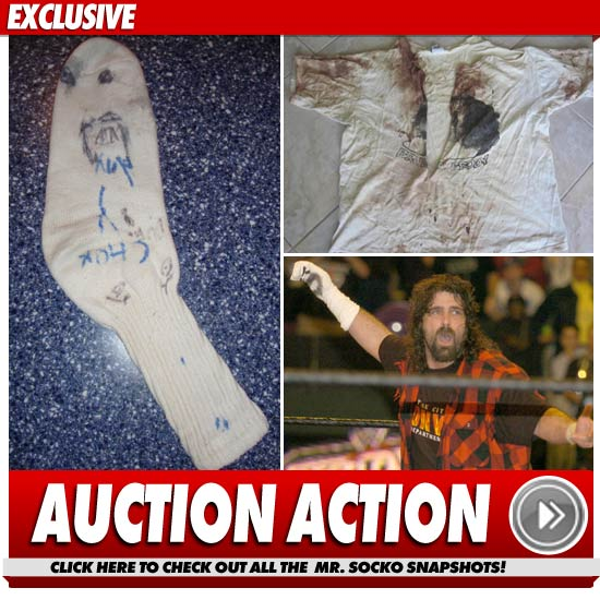 0503_mick_foley_auction_launch_ex_V2