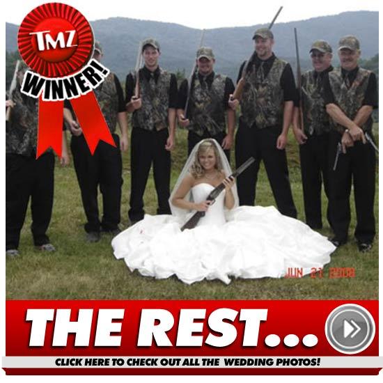 0503_wedding_contest_launch_V2