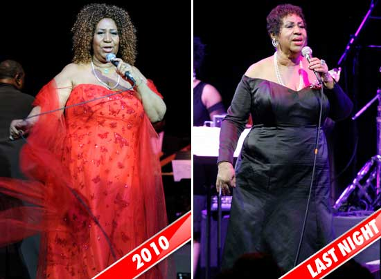 0504_aretha_before_after