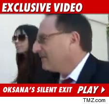 050411_oksana_girgorieva_v2_video
