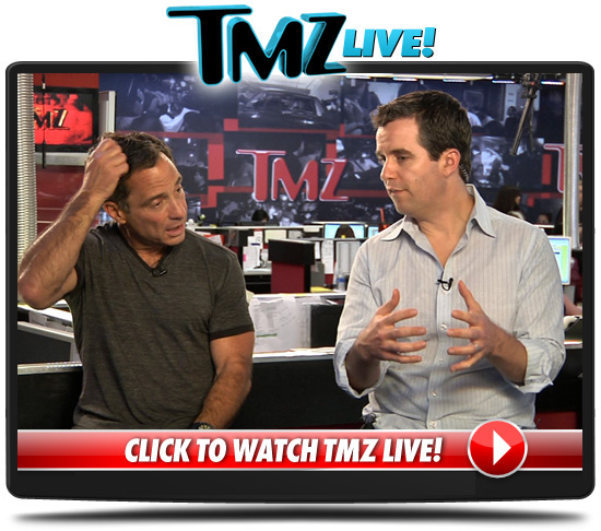 050611_tmzlive