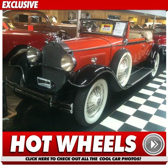 0509_great_gatsby_car_auction_EX