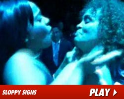 0509_sloppy_signs_video