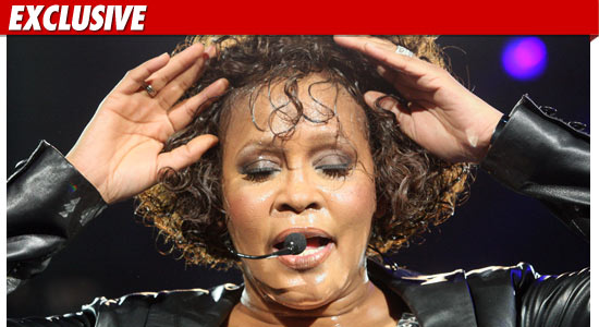 0509_whitney_houston_Getty_EX
