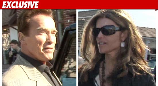 0510_Arnold_Schwarzenegger_maria_getty_ex_2