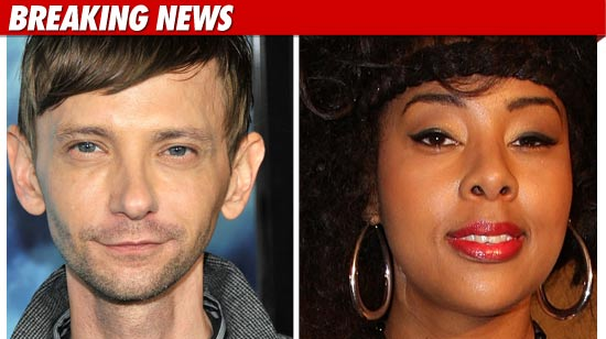 0511_dj-qualls-and-mia-amber-davis-getty-bn