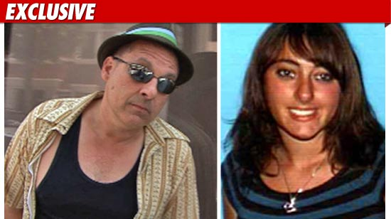 0511_tom_sizemore_missing_girl_Ex_tmz