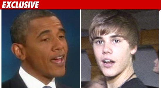 0512_obama_bieber_EX