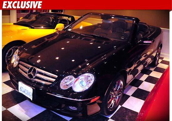 0513_Britneys_car_volo_auto_museum_ex