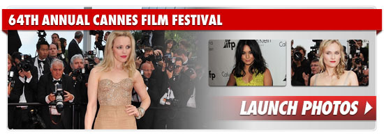 0513_cannes_fest_footer