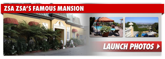 0513_zsa_zsa_mansion_footer