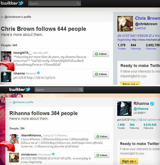 0514_Rihanna_Chris_Brown_Twitter