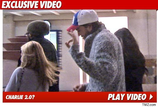 0515_ashton_kutcher_video_tmz_ex