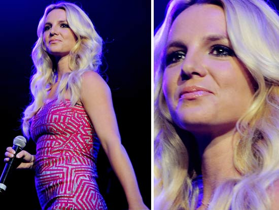 0515_britney_spears_getty