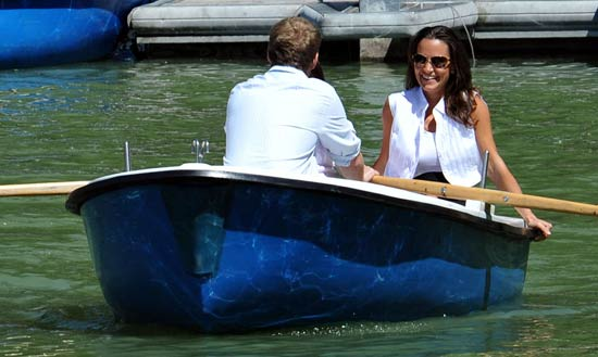 0515_pippa_middleton_bg_2