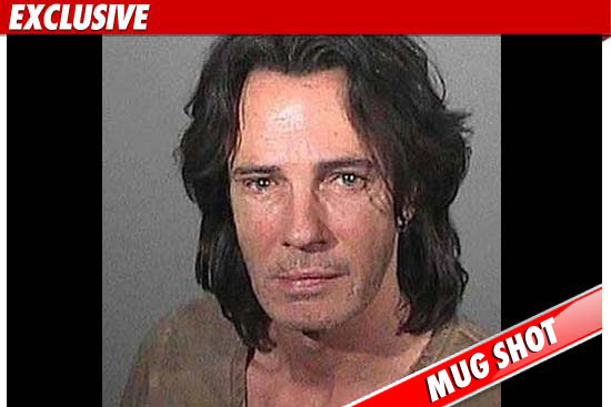 0513-rick-springfield-mug-ex2