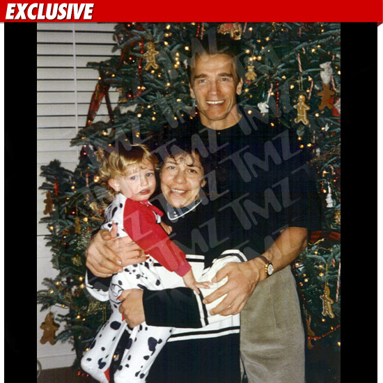 0518_arnold_child_mildred_xmas_ex_wm_2